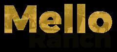Mello Ranch